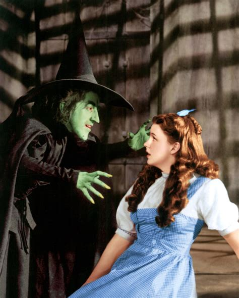 dorothy and the witch of the west 20 best