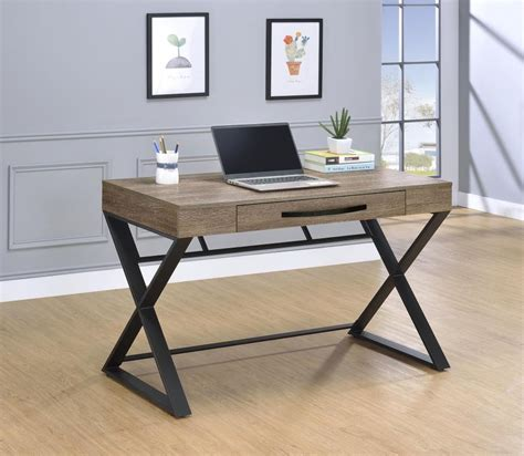 writing desk 801955 home office desks price busters