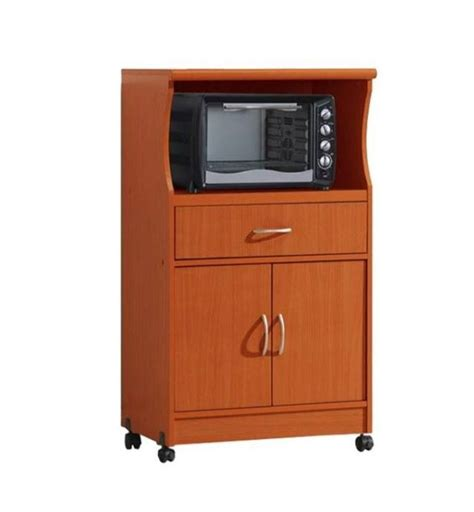microwave cart with storage kitchen stand rolling cabinet 1000 images about furniture home ideas on pinterest tv