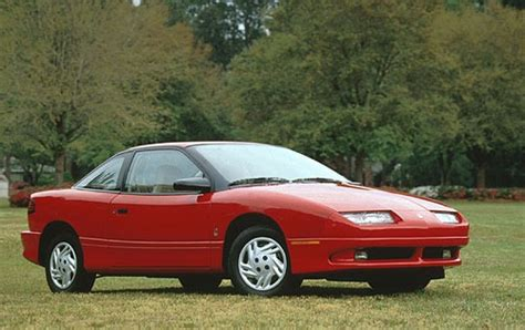 hayes car manuals 1995 saturn s series seat position control 1993 saturn s series towing capacity specs view manufacturer details