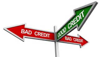 3 tips to fixing your credit and qualifying for a mortgage