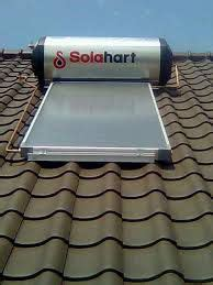 Solar Water Heater Di Jakarta jakarta solar water heater and solar water on
