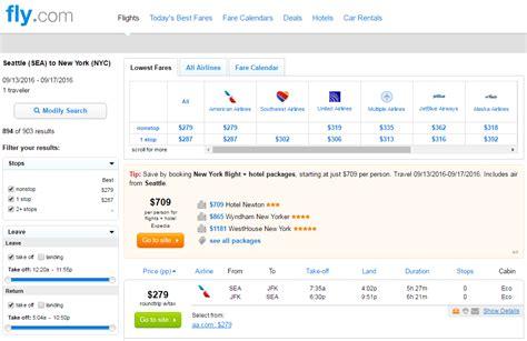 virgin baggage fee virgin baggage fee best free home design idea