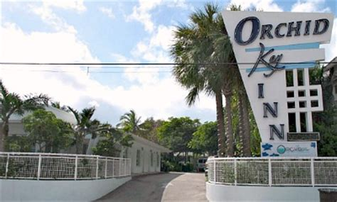 orchid key inn key west key west resorts excellent vacations