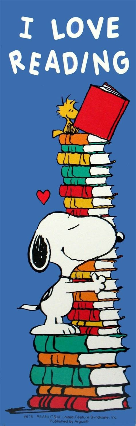 libro the art of charlie i love reading printable bookmark for the love of books snoopy love bookmarks