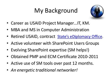 Ms In It Management Vs Mba by How To Manage Social Media For The Busy Professional 40
