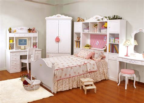 kids bedroom furniture ideas kids bedroom furniture concept for smaller rooms small