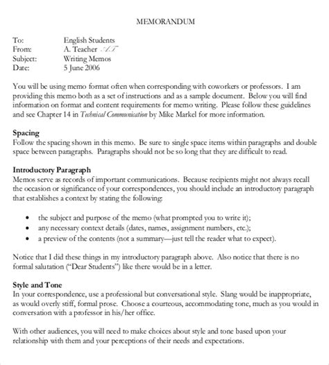 official memo template official memorandum template frivkizi info