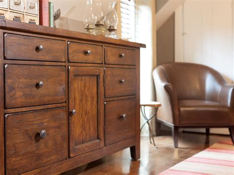 diy caign dresser the best of blog cabin bedrooms diy home decor and