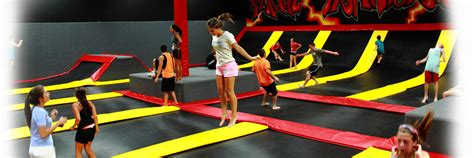 party themes springfield park the ultimate guide to pittsburgh birthday party ideas for kids