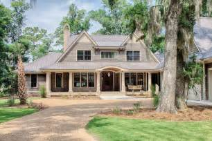Country Style Home Plans Country Style House Plan 4 Beds 4 50 Baths 4852 Sq Ft Plan 928 1