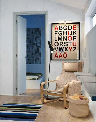 Ikea Stockholm Leuchte by Die Wohngalerie Raffinierter Klau Perfekt Getarnt