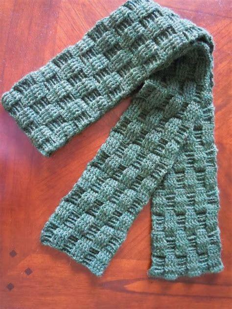 best 25 crochet mens scarf ideas on mens