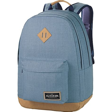 backpacks high school backpacks eru