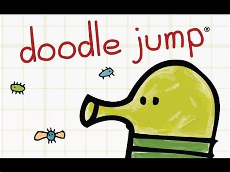 doodle jump wave y claw madness doodle jump wins