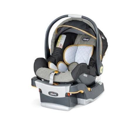 chicco car seat recall chicco car seats recall related keywords suggestions