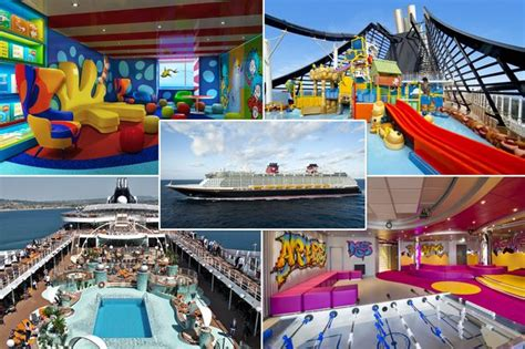 best family cruises family cruise holidays royal caribb best cruise deals for families gift ftempo