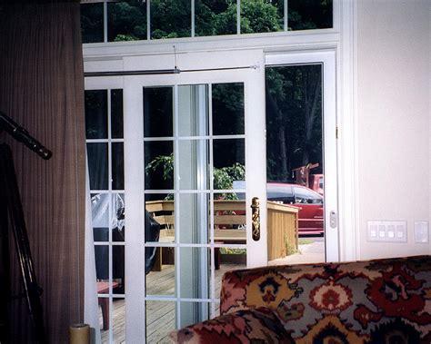 9 Patio Door Patio Doors Manufacturers Sliding Folding Aluminium Doors Folding Patio Doors Cost Cost Of