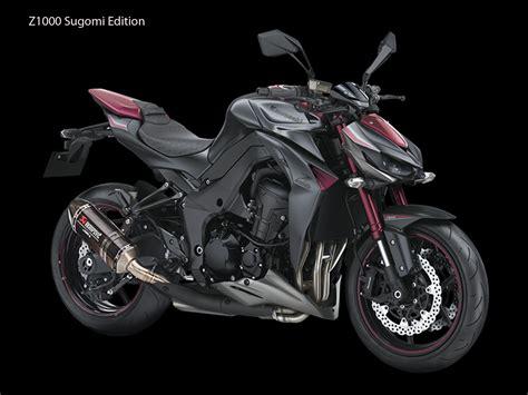 Modell Motorrad Kawasaki Z1000 by Kawasaki Z1000 Alle Technischen Daten Zum Modell Z1000