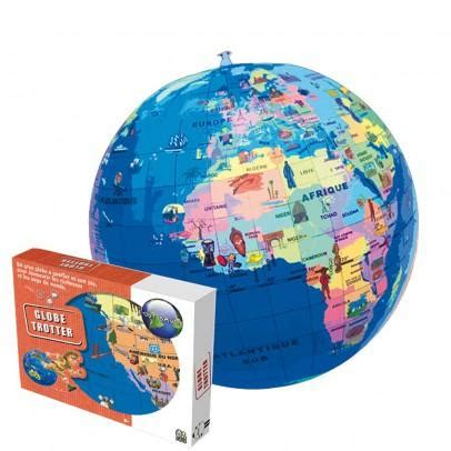 Asmodee Globe Bebe by Catgorie Jeux Ducatifs Page 3 Du Guide Et Comparateur D Achat