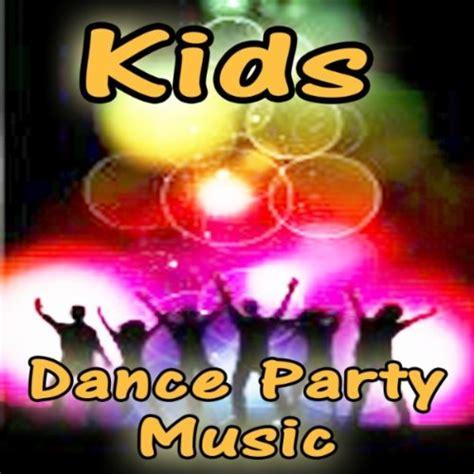 download mp3 dj chicken amazon com chicken dance dj s choice mp3 downloads