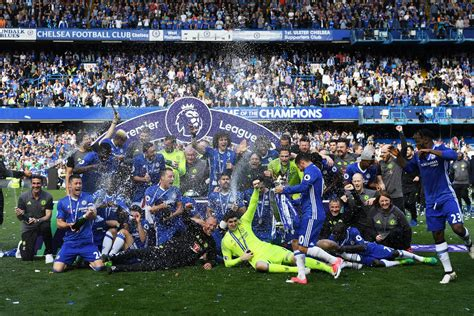epl table chelsea news chelsea fixtures 2017 18 full premier league schedule