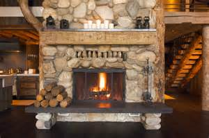 Soapstone Tub How Eco Friendly Is Your Fireplace Zing Blog By Quicken
