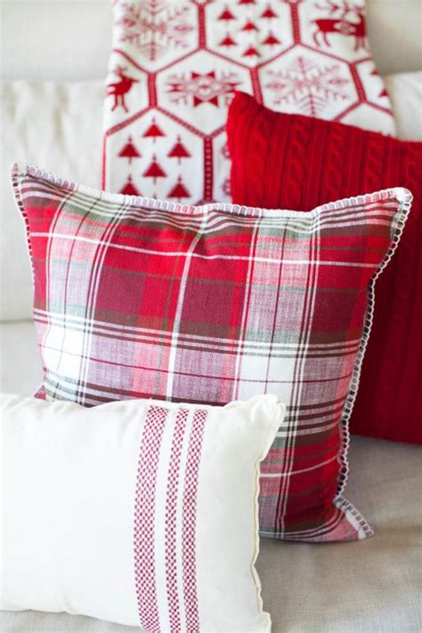 Different Pillow Designs by Plush Plump And Pretty Pillow Design Ideas Bored