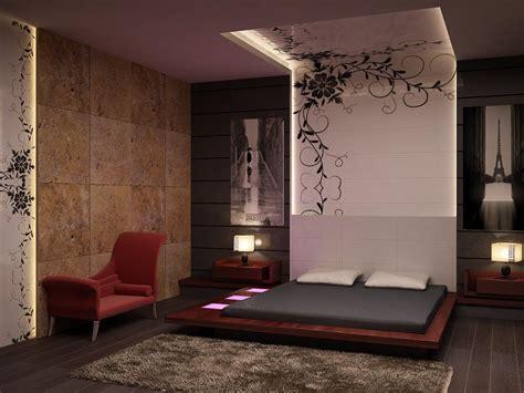 camere da letto stile giapponese da letto in stile giapponese fotogallery donnaclick