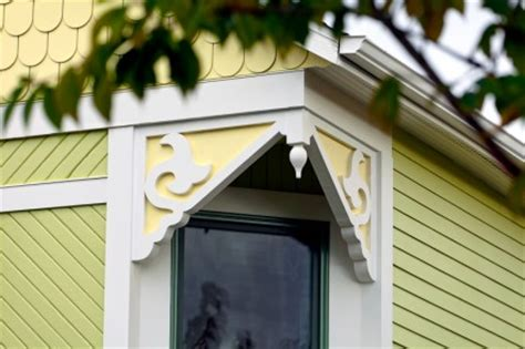 home paint color consultant ideas color consultant westerville exterior house paint colors oh