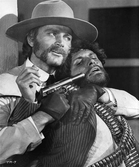 film cowboy franco nero 17 best images about western movies on pinterest open