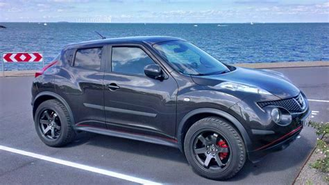 nissan juke tire size help with choosing a tire size