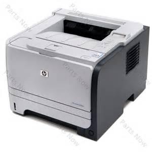 Printer Laserjet P2055dn hp laserjet p2055dn refurb oem ce459a mps ready printer