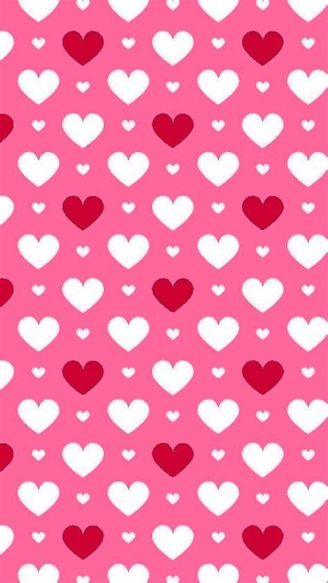 iphone wallpaper valentines day tjn valentines