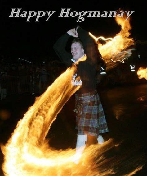 scottish for happy new year 1000 images about nordish by nature on