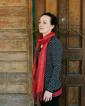 tight knit community lola granola bar founder molina s business thrives in