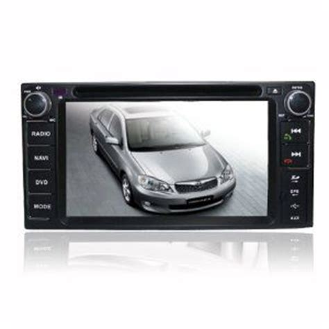 electric and cars manual 2002 toyota highlander navigation system 18 best images about toyota camry on toyota