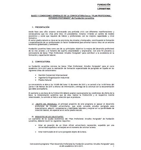 convocatoria 2015 2016 olimpiada mexicana de convocatoria de becas para posgraduados 2015 2016 del