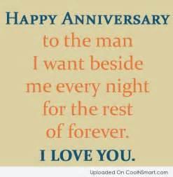 30 sensational happy anniversary quotes