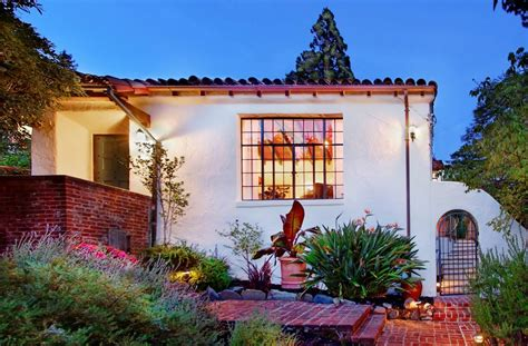 berkeley homes welcome california real estate homes