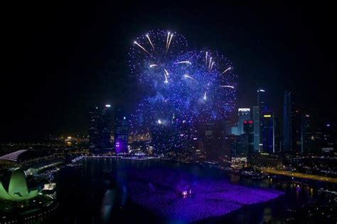 ritz carlton singapore new year goodies new years works picture of the ritz carlton