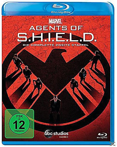 nedlasting filmer agents of s h i e l d gratis marvel s agents of s h i e l d staffel 2 blu ray