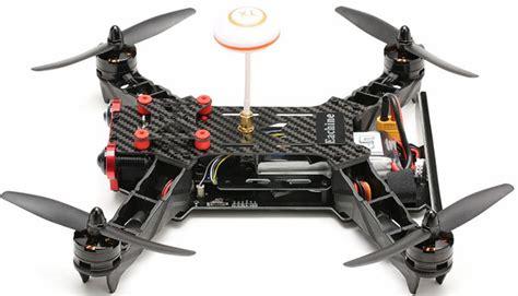 Drone Racer 250 Eachine Fpv Drone Racer Best Drones Cheap Drones