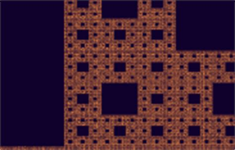 repeating pattern gif 27 broken footprints the new ness