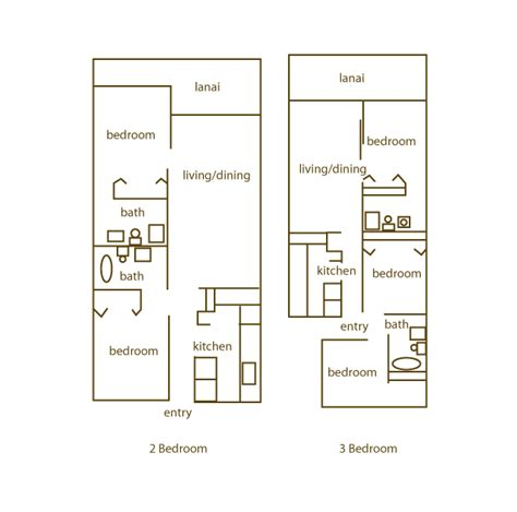 makena floor plan makena floor plan 28 images the makena 121 meyer road 3 bedrooms 1593 sqft the parkways at