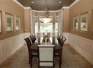 wainscot kitchen ideas pinterest