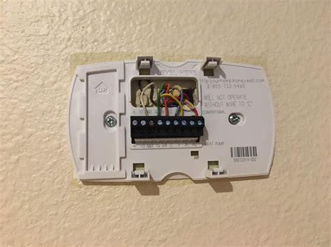 janitrol hpt18 60 wiring diagram columbia wiring diagram