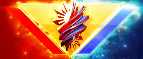 wallpaper design philippines philippine flag wallpapers wallpaper cave