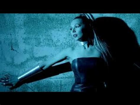jungle dance music mp3 free download yanka jungle mp3 download elitevevo