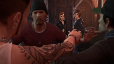 swing life stiles life is strange before the storm on steam